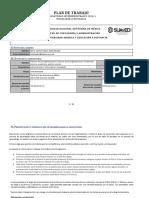 PLAN DE TRABAJO INTERSEMESTRAL (2).pdf