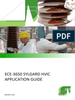 Ece-3650 Application Guide