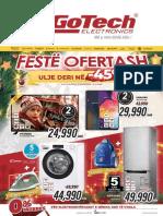 PREVIEW Mail Gotech Katalogfundvit