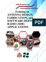 Final Training Manual Lab 1-8 for printing by Olga Gerasta.pdf