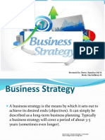 BUSINESS-STRATEGY.pptx