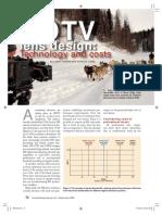 HDTV_Lens_Design07.pdf