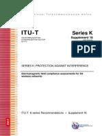 T-REC-K.Sup16-201905-I!!PDF-E.pdf