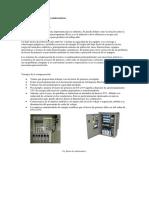 Aplicación N1 E4 SUXE.docx