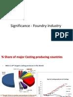 Foundry Economic Scenario.pptx