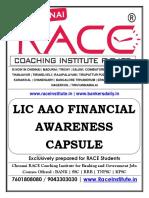 FINANCIAL-AWARENESS-RACE.pdf