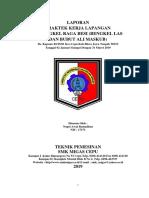 laporan_nopel_magang_23.docx