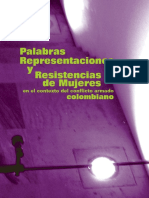 MUJERES EN EL CONFLCITO- INVESTIGACION.pdf
