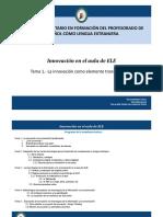 TEMA+1.+La+innovación+como+elemento+transformador.pdf