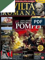 Civiltà Romana 1.pdf