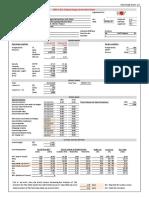 BBS-10-W8-DS-011_C_Glycol Surge Drum DS.pdf