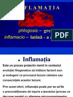 Prelegere-nr.67.-Inflamatia.ppt