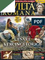Civiltà Romana 3.pdf