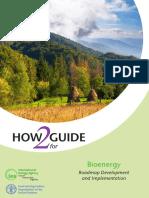 How2GuideforBioenergyRoadmapDevelopmentandImplementation