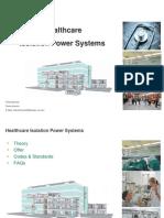 BINC - healthcare.pdf