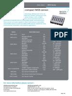 MiCS_Full_Datasheet_V1.0.pdf