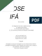 Awo Orunmila Volume 2.pdf