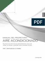 MFL67415224-SH Spanish.pdf