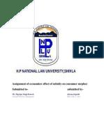 Assignment of economics.pdf