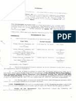 Scan Dec 10, 2019.pdf