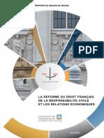 Rapport_CA_PARIS_reforme_responsabilite_civile.pdf
