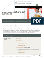OPN Cloud Implementation Workshops _ Oracle PartnerNetwork