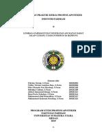 LAPORAN PKPA USU GELOMBANG MEI 2019 (BIMBINGAN PAK MARTOHAP).doc