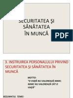 Instruirea%20personalului.doc
