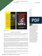 Aklatang Obrero- Ka Popoy- Working Class Hero.pdf