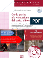 passaretti_caricoinc_sito.pdf