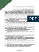 RISCURILE-AUDITULUI-.docx