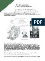 schneekoenigin.pdf