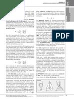 VOL3_CAP13.pdf