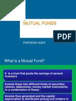 Mutual funds shivnadar(2).ppt