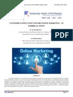 dmarketing 2.pdf