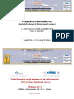 DonatiClassificazione-degli-apparecchi-di-sollevamento.pdf