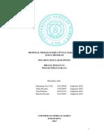 D1515046_001027_ROLADING_(ROTI_LAHAR_DINGIN).pdf