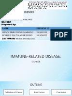 cancer slides.pptx