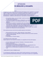 AFASIAS  GUIA y ENCUADRE.pdf