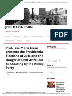 Prof. Maria Sison.pdf