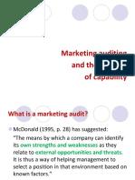Chapter # 2- Marketing Matrics.ppt