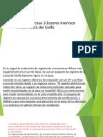 CASO 3.pptx