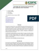 paper-proyecto2.pdf