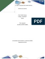 Unidad 1 paso 1 propuesta del modelo dinámico (1).docx