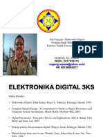 Elekt_DigitalMhs.pdf