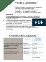 Tema 1 Construccin ETSA