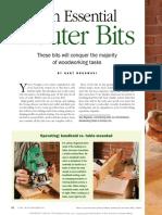 Routerbits.pdf