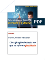 internet-02-intranet-extranet.pdf