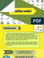 Kinetika reaksi.pptx