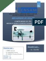 compte rendu TP3 mecanique du solide.pdf